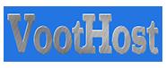 VootHost