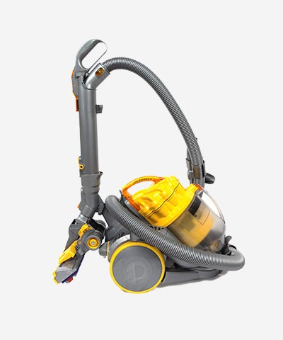 Wet and Dry 1400 watts Vacuum Cleaner